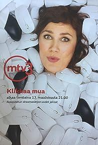 Primary photo for Klikkaa mua
