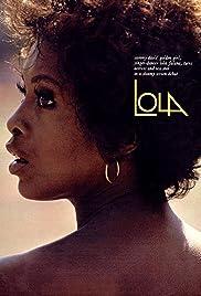 Lola! Poster