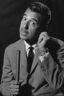 Tennessee Ernie Ford Picture