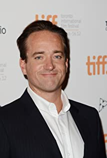 Matthew Macfadyen New Picture - Celebrity Forum, News, Rumors, Gossip