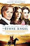 The Stone Angel (2007)