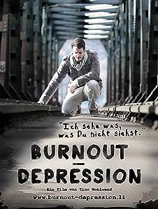 Subtitles download english movies Ich sehe was, was Du nicht siehst: Burnout Depression [BDRip]