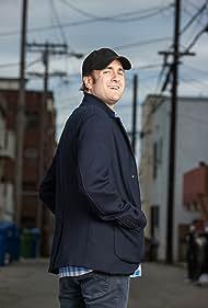 The Ben Show with Ben Hoffman (2013) Poster - TV Show Forum, Cast, Reviews
