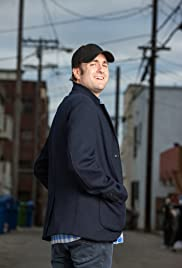 The Ben Show with Ben Hoffman Poster - TV Show Forum, Cast, Reviews