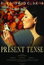 Present Tense