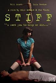 Stiff (2010) 720p