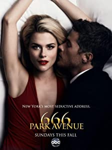Action movie trailers download 666 Park Avenue [720x1280]