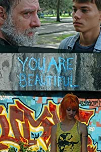 Watch full movie downloads for free You Are Beautiful [HDRip]