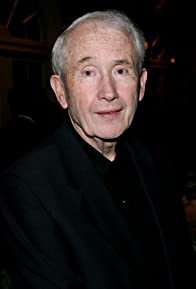 Primary photo for Frank McCourt