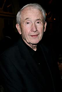 Frank McCourt Picture