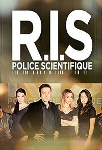 Primary photo for R.I.S. Police scientifique