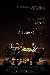 Watch tv online movies A Late Quartet [1280x1024]