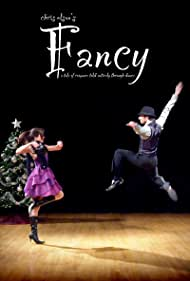 Fancy (2010)