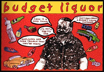 Site for free movie downloads Budget Liquor by [iTunes]