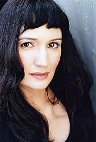 Primary photo for Renee DeBevoise