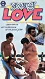 Young Love: Lemon Popsicle 7 (1987) Poster