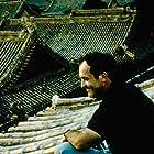 Bernardo Bertolucci in The Last Emperor (1987)