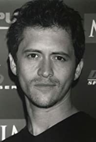 Primary photo for Clifton Collins Jr.