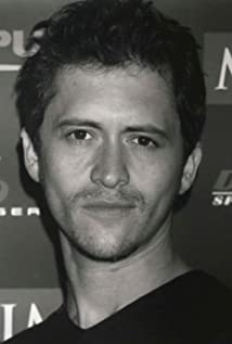 Clifton Collins Jr. Picture