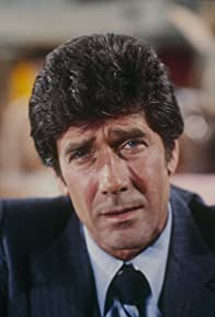 Primary photo for Robert Fuller