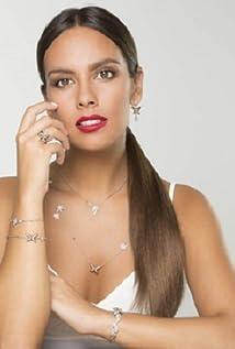 Cristina Pedroche Picture