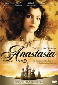 Anastasia: The Mystery of Anna (1986)