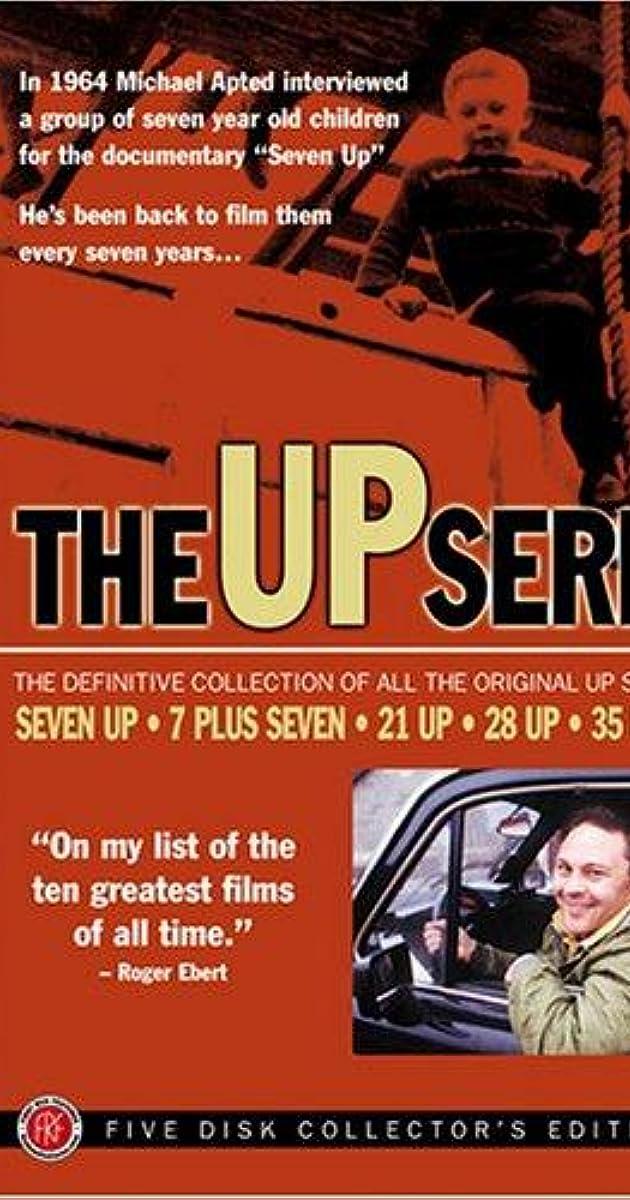 21 Up (1977) Subtitles