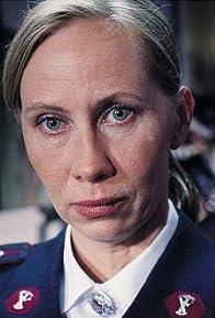 Primary photo for Kati Outinen