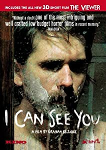 Full hd movie trailers download I Can See You [720x576]