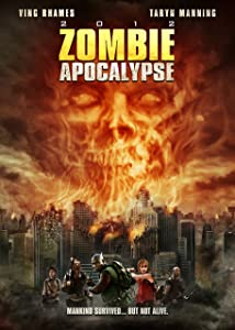 Zombie Apocalypse movie download in mp4