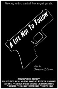 The watch tv movie A Life Not to Follow USA [480x320]