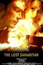 The Lost Samaritan