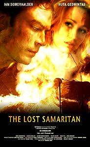 720p movies direct download The Lost Samaritan Germany [hdv]