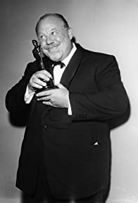 Primary photo for Burl Ives
