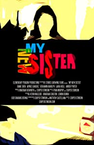 300mb movies dvdrip free download My New Sister by 2160p]