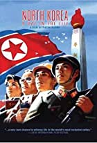 Noord-Korea: Een dag uit het leven