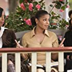 Janet Jackson, Sharon Leal, and Tasha Smith in Why Did I Get Married? (2007)