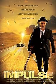 Impulse (2010)