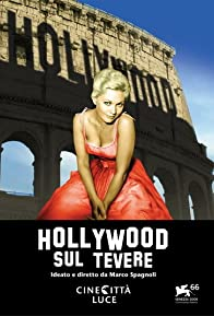 Primary photo for Hollywood on the Tiber