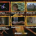 Blackjack (1998)