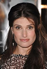 Primary photo for Idina Menzel