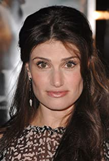 Idina Menzel Picture