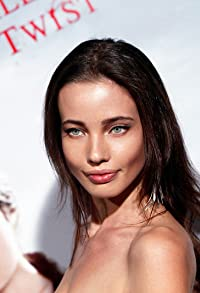 Primary photo for Stephanie Corneliussen