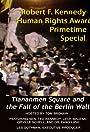 The Robert F. Kennedy Human Rights Award on PBS