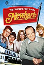 Primary image for Newhart