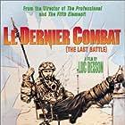 Le dernier combat (1983)