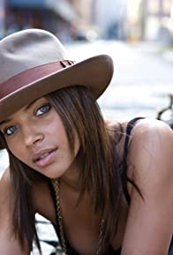 Primary photo for Denise Vasi