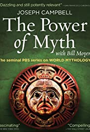 Joseph Campbell and the Power of Myth Poster