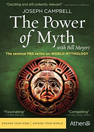 Where to stream Joseph Campbell and the Power of Myth