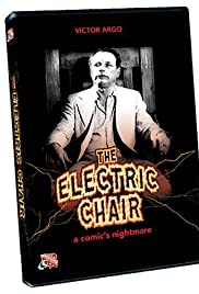 ##SITE## DOWNLOAD The Electric Chair (1985) ONLINE PUTLOCKER FREE